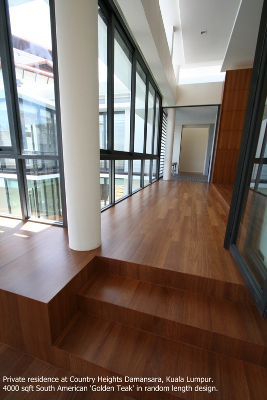 Flooring Malaysia Malaysia Flooring Supplier Timber