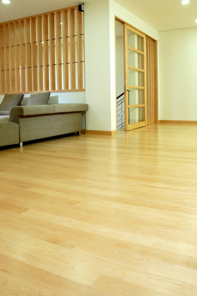 Solid Wood Flooring Company Malaysia Hardwood Flooring