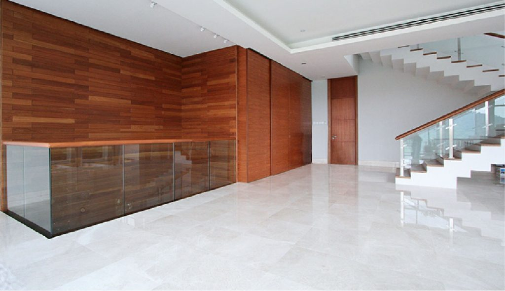 Luxurious & Branded Wood Flooring Supplier in Malaysia