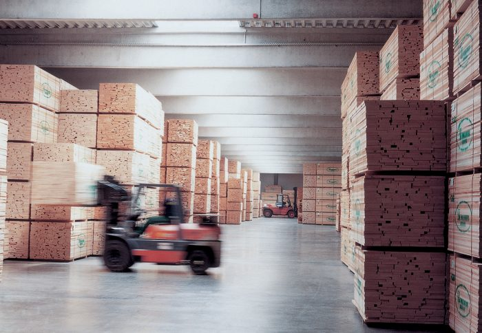 Hardwood-warehouse-Netwood.jpg