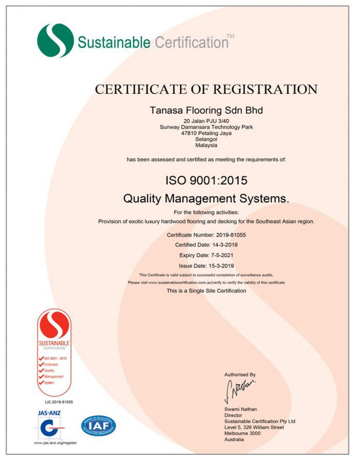 Netwood-ISO-9001-2015-Certification.jpg