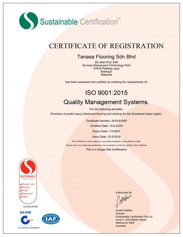 Netwood-ISO-9001-2015-Certification.jpg