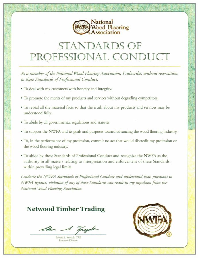 Netwood-NWFA-Certification.jpg