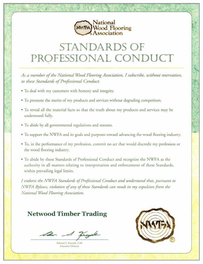 Netwood-NWFA-Certification.jpg
