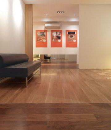 gallery-p02